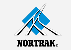 Logo Nortrak